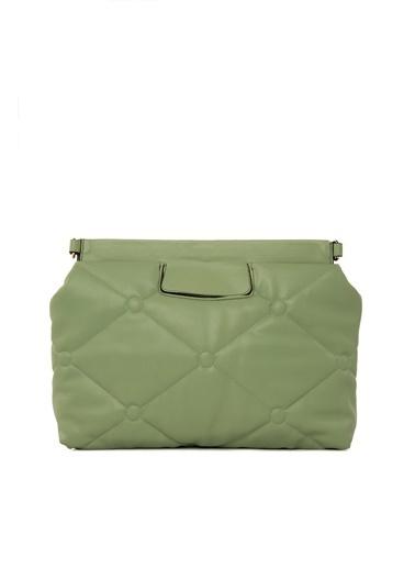 Bagmori Çanta Yeşil